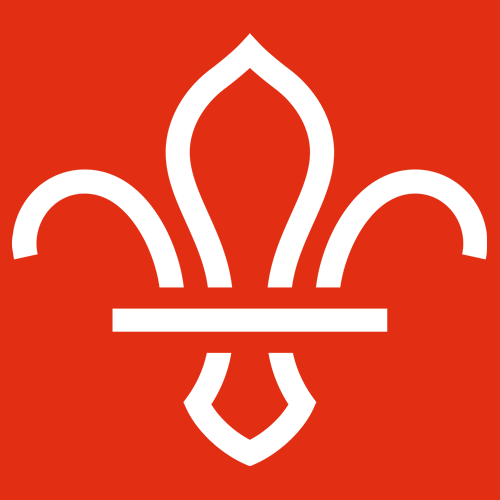 9th North Watford Scout Group